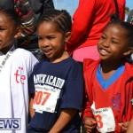 2013 telford mile race bermuda (121)