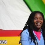 2013 telford mile race bermuda (122)