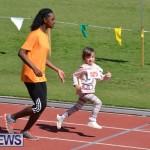2013 telford mile race bermuda (128)