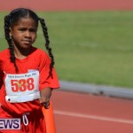 2013 telford mile race bermuda (130)