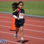 2013 telford mile race bermuda (132)