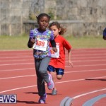 2013 telford mile race bermuda (1)