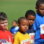 2013 telford mile race bermuda (14)