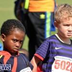 2013 telford mile race bermuda (15)