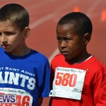 2013 telford mile race bermuda (24)