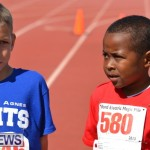 2013 telford mile race bermuda (25)