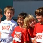 2013 telford mile race bermuda (27)