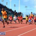 2013 telford mile race bermuda (33)