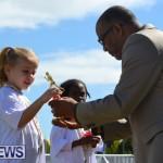 2013 telford mile race bermuda (37)