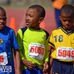 2013 telford mile race bermuda (42)