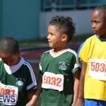 2013 telford mile race bermuda (50)