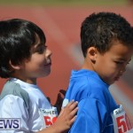 2013 telford mile race bermuda (53)