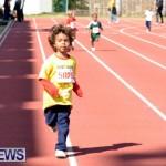 2013 telford mile race bermuda (59)