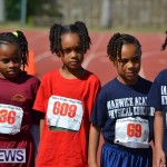 2013 telford mile race bermuda (60)