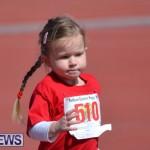 2013 telford mile race bermuda (6)
