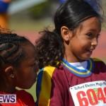 2013 telford mile race bermuda (70)