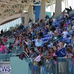 2013 telford mile race bermuda (7)