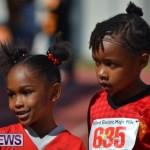 2013 telford mile race bermuda (71)