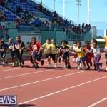 2013 telford mile race bermuda (74)