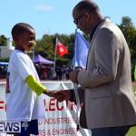 2013 telford mile race bermuda (78)