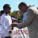 2013 telford mile race bermuda (83)
