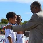 2013 telford mile race bermuda (84)