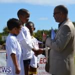 2013 telford mile race bermuda (85)