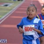 2013 telford mile race bermuda (89)