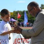 2013 telford mile race bermuda (90)