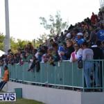 2013 telford mile race bermuda (9)