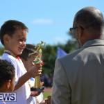 2013 telford mile race bermuda (93)
