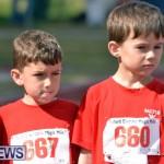 2013 telford mile race bermuda (96)