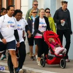 Argus Walk the Walk 5K, Bermuda February 24 2013 (25)
