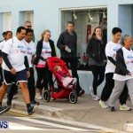 Argus Walk the Walk 5K, Bermuda February 24 2013 (26)