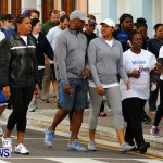 Argus Walk the Walk 5K, Bermuda February 24 2013 (27)