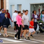 Argus Walk the Walk 5K, Bermuda February 24 2013 (31)