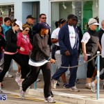 Argus Walk the Walk 5K, Bermuda February 24 2013 (33)