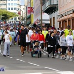 Argus Walk the Walk 5K, Bermuda February 24 2013 (42)