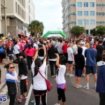 Argus Walk the Walk 5K, Bermuda February 24 2013 (69)
