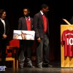CedarBridge Academy  Nahki Wells Bermuda, February 20 2013 (10)