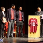 CedarBridge Academy  Nahki Wells Bermuda, February 20 2013 (12)
