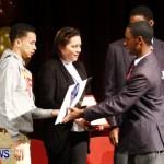 CedarBridge Academy  Nahki Wells Bermuda, February 20 2013 (13)