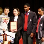 CedarBridge Academy  Nahki Wells Bermuda, February 20 2013 (14)