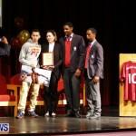 CedarBridge Academy  Nahki Wells Bermuda, February 20 2013 (15)