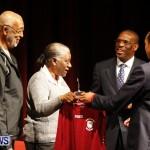 CedarBridge Academy  Nahki Wells Bermuda, February 20 2013 (16)