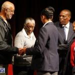 CedarBridge Academy  Nahki Wells Bermuda, February 20 2013 (17)