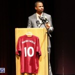 CedarBridge Academy  Nahki Wells Bermuda, February 20 2013 (4)