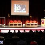CedarBridge Academy  Nahki Wells Bermuda, February 20 2013 (7)