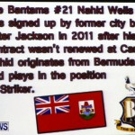CedarBridge Academy  Nahki Wells Bermuda, February 20 2013 (9)