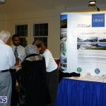 Coldwell Banker Home Show, Bermuda February 15 2013 (102)